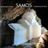 SAMOS: FOOTPATHS OF FAITH